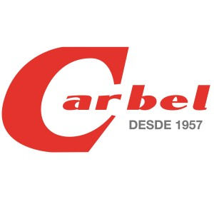 Chimeneas Molina distribuidor Carbel Madrid y Guadalajara