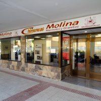 Accesorios para chimenea en Chimeneas Molina