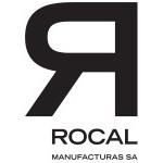 Barbacoas Rocal