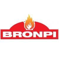 Bronpi se puede comprar en Chimeneas Molina
