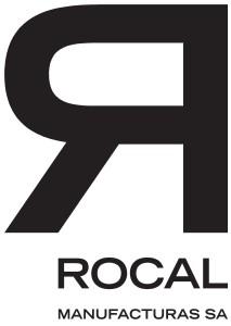 Insertables Leña Rocal