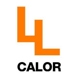 Insertables Leña LL-Calor