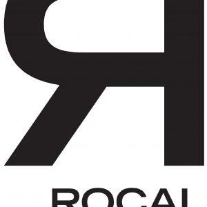 Estufas Leña Rocal