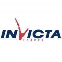 17. Invicta