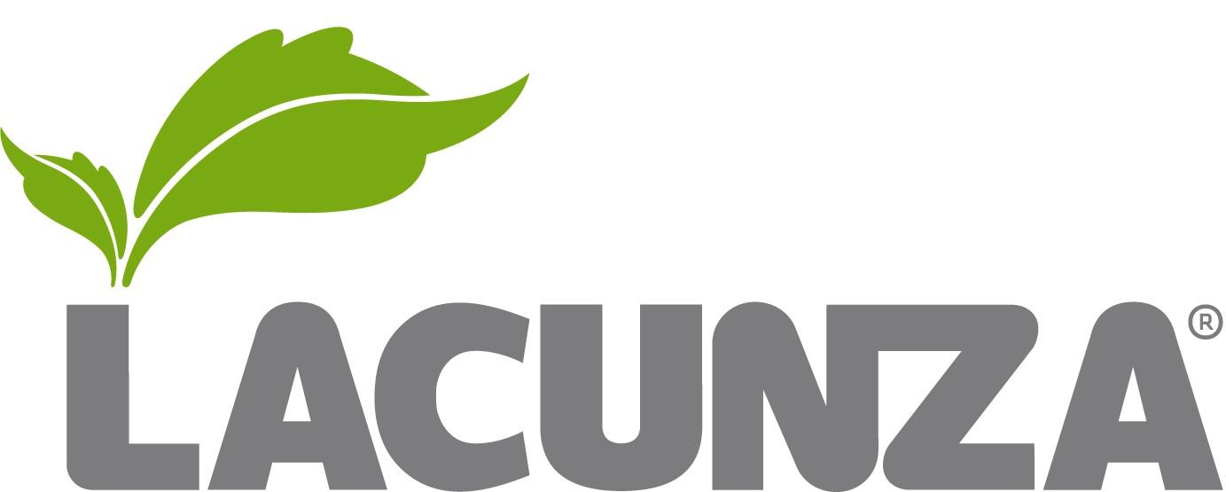 Termococinas Lacunza