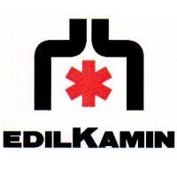 2. Edilkamin