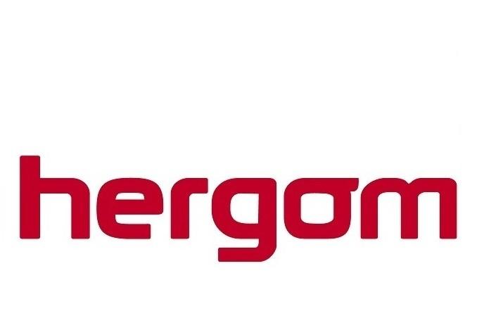 Barbacoas Hergom