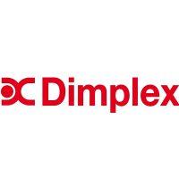 24. Dimplex