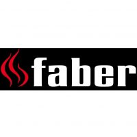 25. Faber