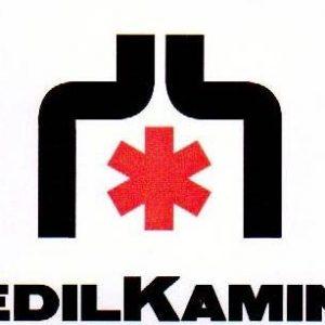 Termoestufas leña Edilkamin