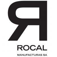 Chimeneas Rocal al mejor precio en Chimeneas Molina