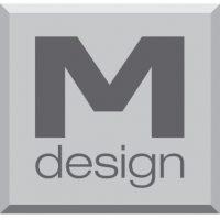 6. M.Design