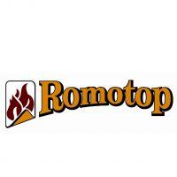 9. Romotop
