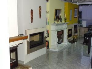 Exposición Chimeneas en Azuqueca de Henares
