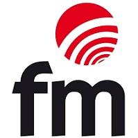 Estufas FM Estufas en Alcala Henares