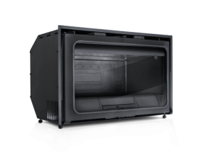 Cassette hierro fundido IF 800 Lacunza