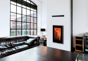 Insertable Carbel Visión