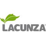 Termochimeneas leña Lacunza