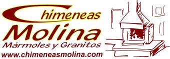 Chimeneas Molina Alcalá