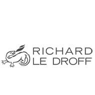 Chimeneas Richard Le Droff en Madrid